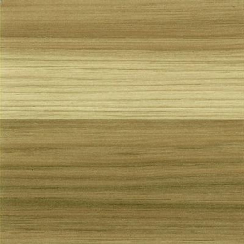 Natural Hickory Flooring Sample - 3.25 Inch x 5 Inch