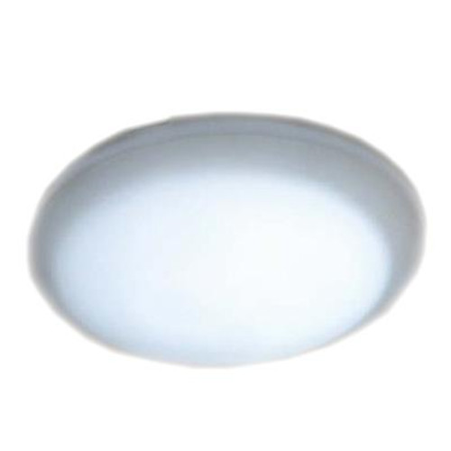 10 Inch White Diffuser for Tubular Skylights