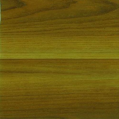 Quickstyle Revolution Cherry Flooring Sample - 3.25 Inch x 5 Inch