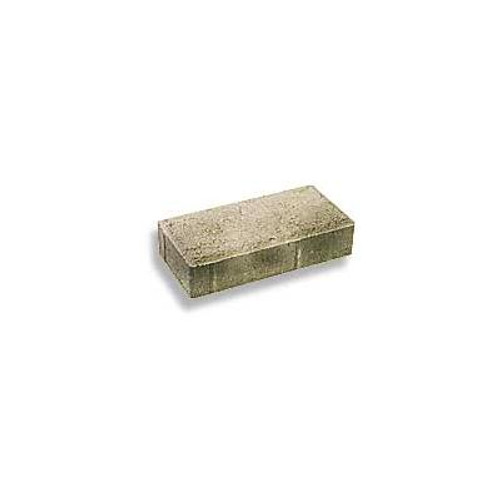 Autumn Gold Cobble - Lite Paving Stone