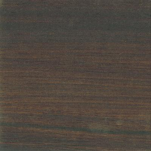 Quickstyle Smoked Hickory Flooring Sample - 3.25 Inch x 5 Inch