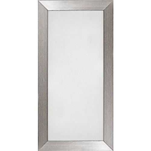 Aluminium Door Copenhagen 15 x 30 1/8