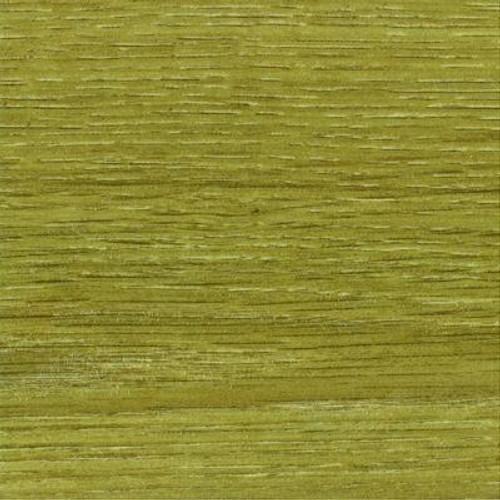 Quickstyle Sienna Oak Flooring Sample - 3.25 Inch x 5 Inch