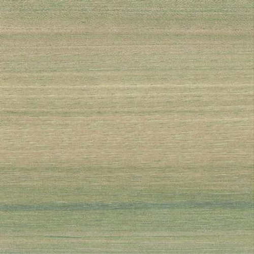 Quickstyle Chelsea Hickory Flooring Sample - 3.25 Inch x 5 Inch