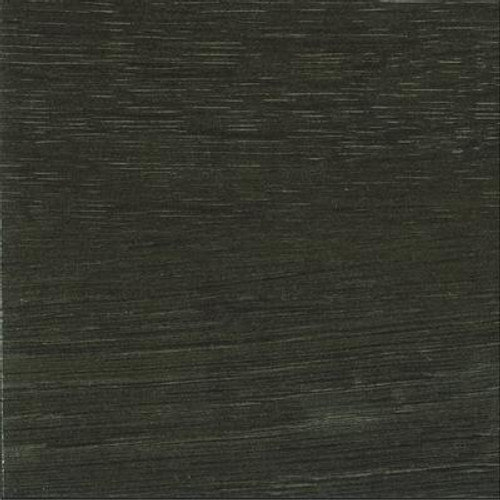 Quickstyle Aspire Montana Oak Flooring Sample - 3.25 Inch x 5 Inch
