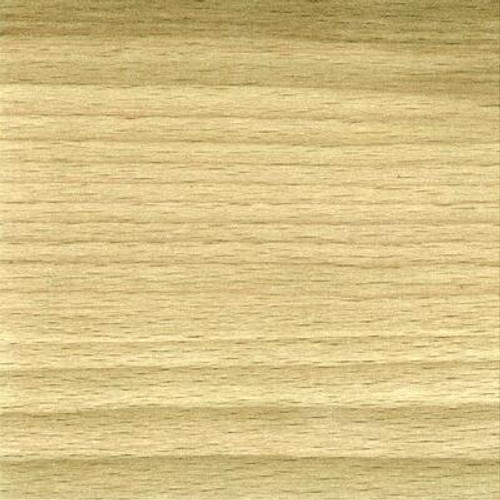 Quickstyle Aspire Canyon Beech Flooring Sample - 3.25 Inch x 5 Inch