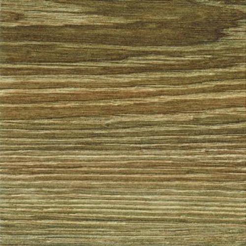 Quickstyle Aspire rustic Oak Flooring Sample - 3.25 Inch x 5 Inch