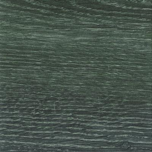 Quickstyle Aspire California Pine Flooring Sample - 3.25 Inch x 5 Inch