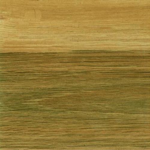 Quickstyle Aspire Arizona Oak Flooring Sample - 3.25 Inch x 5 Inch