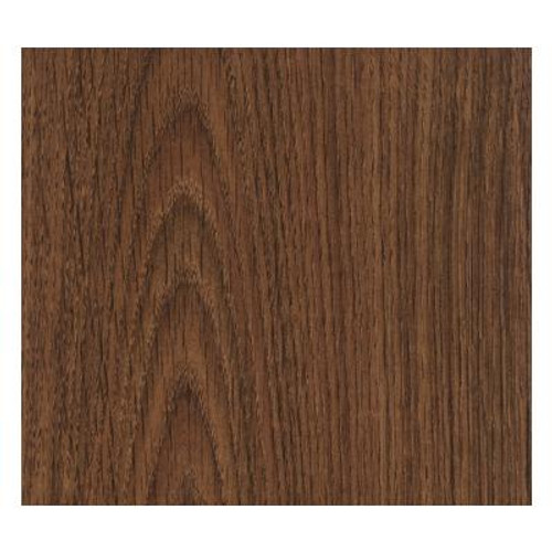 Chestnut Oak  -( 13.79 Sq.Ft. / Case)