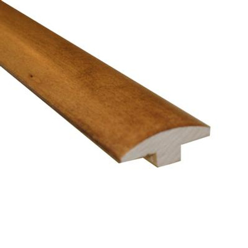Sandstone;Natural and Cobblestone Cork- 2 Inch Wide x 78 Inch Length T-Molding