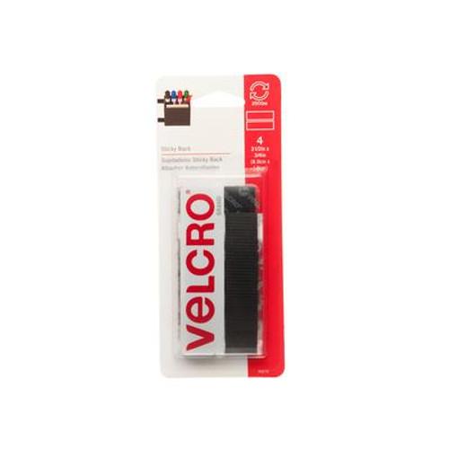 Velcro 3 1/2'' Strips