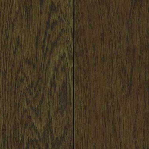 Paramount Topaz Oak - Flooring Sample 4 Inch x 8 Inch