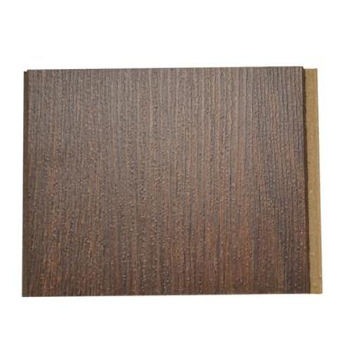 Chestnut Oak - Flooring Sample 4 Inch x 8 Inch