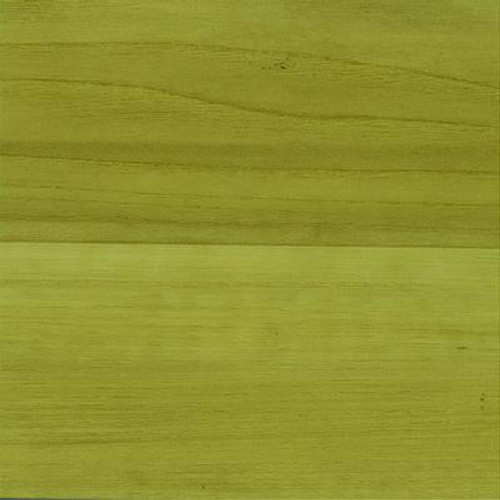 Quickstyle Revolution maple Flooring Sample - 3.25 Inch x 5 Inch