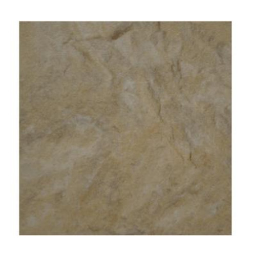 Allure Tile Sedona - Flooring Sample 4 Inch x 8 Inch