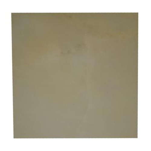Tile Livorno Onyx - Flooring Sample 4 Inch x 8 Inch