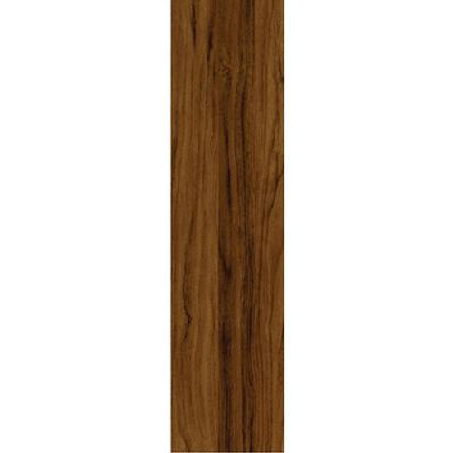 Locking Black Walnut - Flooring Sample 4 Inch x 8 Inch
