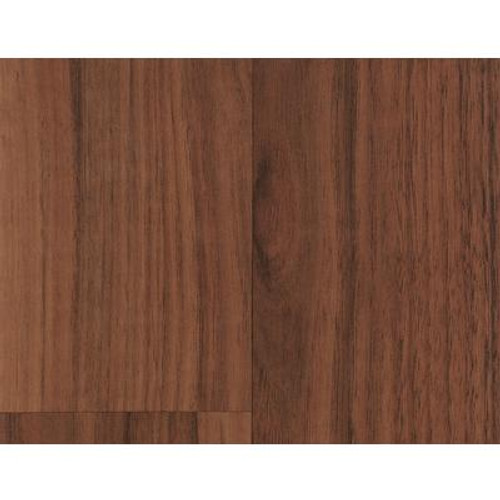 Cottage Cherry -( 20.06 Sq.Ft./Case)