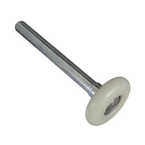Deluxe Nylon Rollers (2)