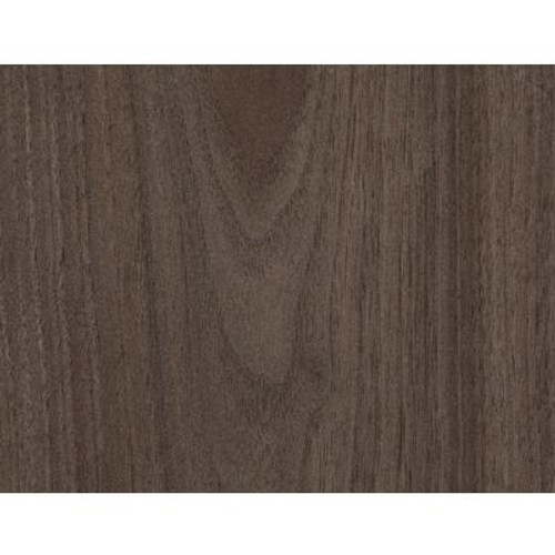 Sunvalley Walnut With Pre-(Attached Foam Underlament -( 12.06 Sq.Ft./Case)