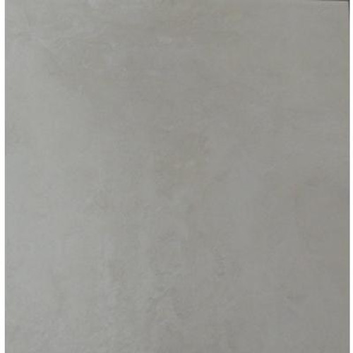 13 Inch x 13 Inch Addison Place Gallery Crème -( 15.49 Sq. Ft./Case)