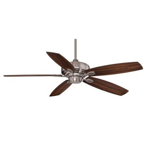 Satin Collection 52'' Ceiling Fan