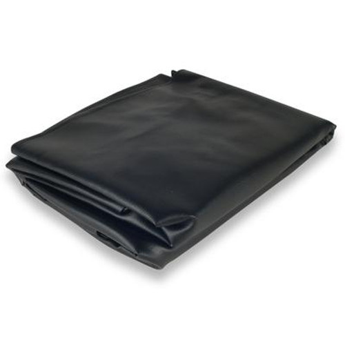 Deluxe Round Air Cond. Cover 30 Inch.  X 34 Inch.