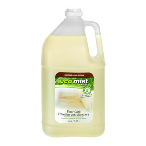 Floor Care Concentrate 3.78 Litre - 4 Pack