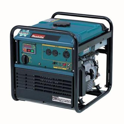 169 cc Inverter Generator/2;800W