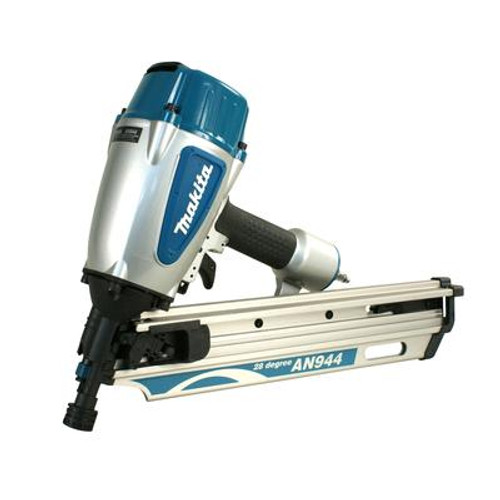 3 1/2 InchFraming Nailer