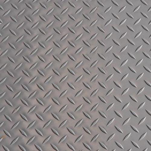 NewAge Products PVC VersaMat 5' x 8'