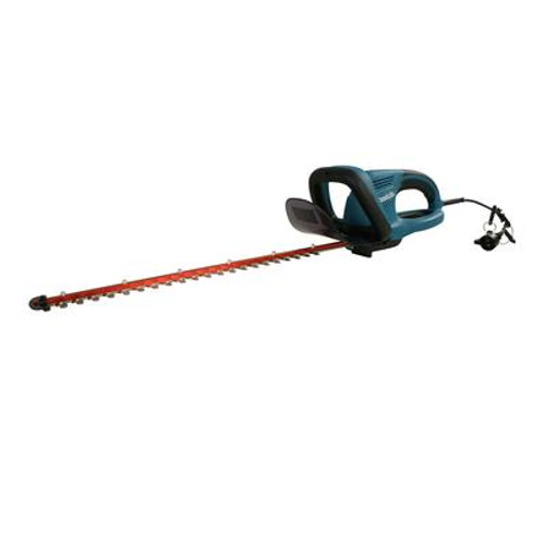 21 5/8 Inch Hedge Trimmer