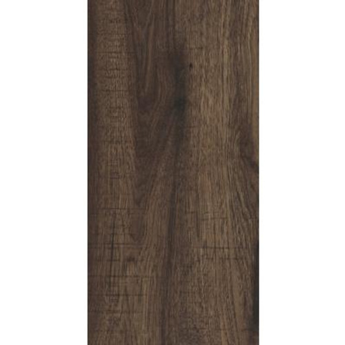 Valley Hickory Handscraped  - (16.53 Sq.ft/Case)