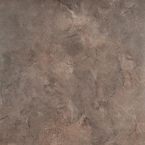 Azul 12 inch x 12 inch Glazed Porcelain Floor & Wall Tile (15 Sq. Ft. / Case)
