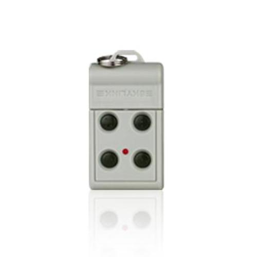 Skylink 4-Button Keychain Transmitter