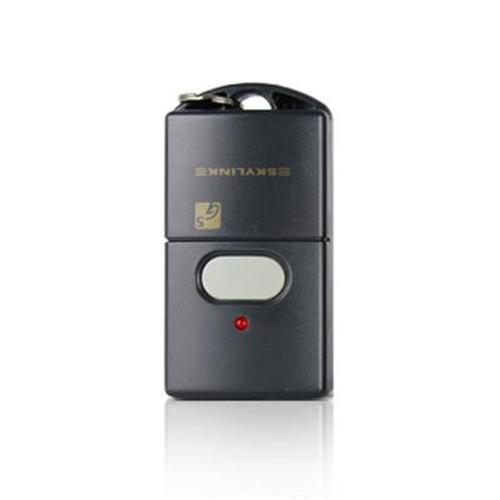Skylink Mini Keychain Remote