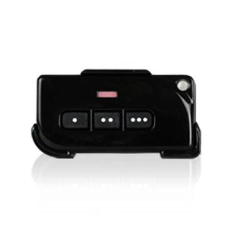 Skylink 3-Button Keychain Transmitter