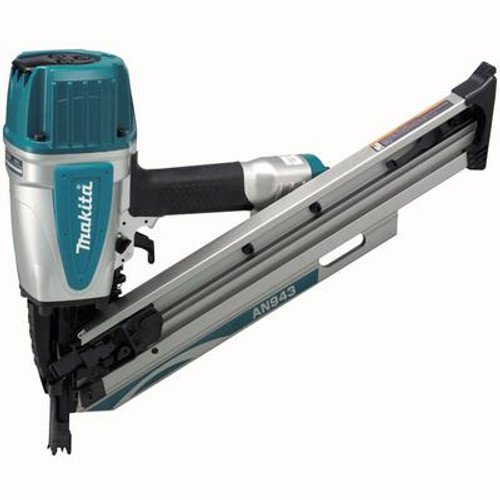 3 1/2 Inch  Framing Nailer