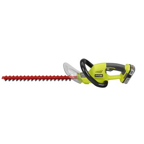18V Lithium Hedge Trimmer (Tool Only)