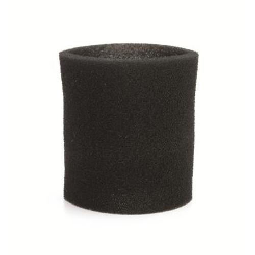 MultiFit Foam Filter