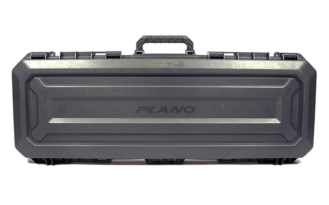 """Plano AW2™ 42"""" Case"""