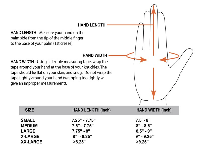 mens-shooting-gloves-size-chart-tactical-made.jpg