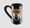 BAMF 16oz Coffee / Beer Mug (Out of Stock).