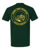 "MCIWS SHIRT- ""MARINE CORPS INSTRUCTOR WATER SURVIVAL"""