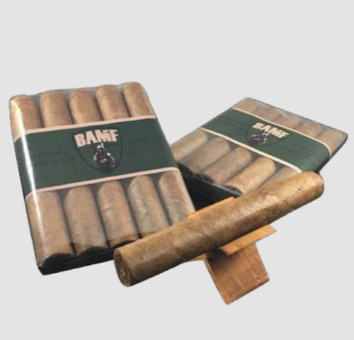 The CARBINE Cigar (5 pack) OUT OF STOCK