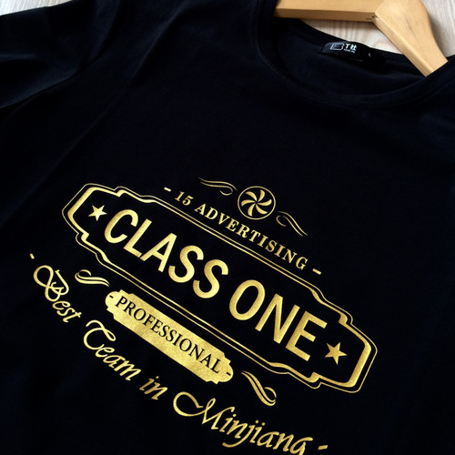 Women S Custom Made Classic 180gsm Jersey T Shirt All Sizes Foil