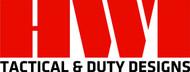 HWI Gear, Inc