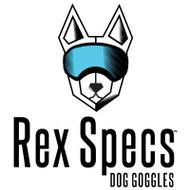 Rex Specs