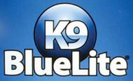 K9 Bluelite